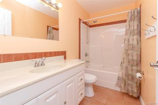 Photo 19: 3965 Himount Dr in Metchosin: Me Metchosin House for sale : MLS®# 837422