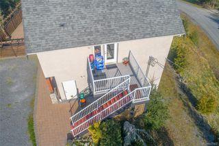 Photo 31: 3965 Himount Dr in Metchosin: Me Metchosin House for sale : MLS®# 837422