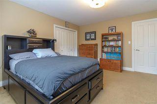 Photo 20: 3965 Himount Dr in Metchosin: Me Metchosin House for sale : MLS®# 837422