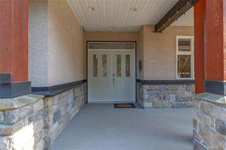 Photo 5: 3965 Himount Dr in Metchosin: Me Metchosin House for sale : MLS®# 837422