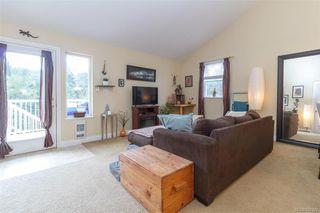 Photo 32: 3965 Himount Dr in Metchosin: Me Metchosin House for sale : MLS®# 837422