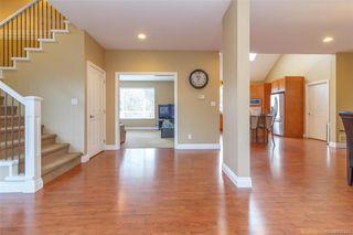 Photo 6: 3965 Himount Dr in Metchosin: Me Metchosin House for sale : MLS®# 837422