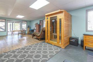 Photo 24: 3965 Himount Dr in Metchosin: Me Metchosin House for sale : MLS®# 837422