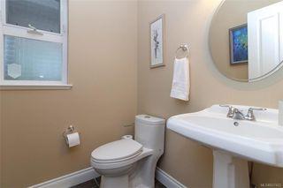 Photo 23: 3965 Himount Dr in Metchosin: Me Metchosin House for sale : MLS®# 837422