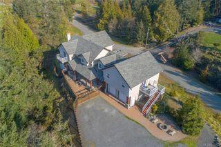 Photo 2: 3965 Himount Dr in Metchosin: Me Metchosin House for sale : MLS®# 837422
