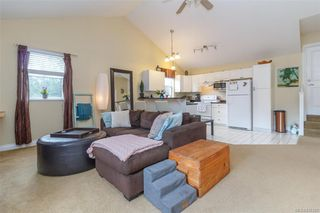 Photo 34: 3965 Himount Dr in Metchosin: Me Metchosin House for sale : MLS®# 837422