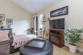 Photo 33: 3965 Himount Dr in Metchosin: Me Metchosin House for sale : MLS®# 837422
