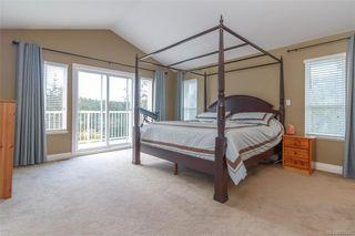 Photo 14: 3965 Himount Dr in Metchosin: Me Metchosin House for sale : MLS®# 837422