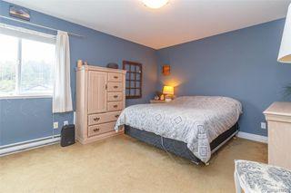 Photo 36: 3965 Himount Dr in Metchosin: Me Metchosin House for sale : MLS®# 837422