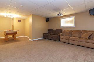 Photo 26: 3965 Himount Dr in Metchosin: Me Metchosin House for sale : MLS®# 837422