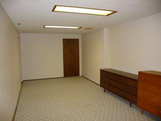 Photo 12: 16037 95 Avenue in Edmonton: Zone 22 House for sale : MLS®# E4207838