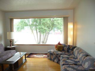 Photo 17: 16037 95 Avenue in Edmonton: Zone 22 House for sale : MLS®# E4207838