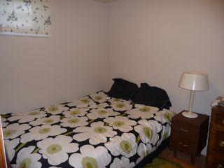 Photo 13: 16037 95 Avenue in Edmonton: Zone 22 House for sale : MLS®# E4207838