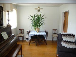 Photo 5: 16037 95 Avenue in Edmonton: Zone 22 House for sale : MLS®# E4207838