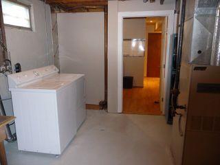 Photo 15: 16037 95 Avenue in Edmonton: Zone 22 House for sale : MLS®# E4207838