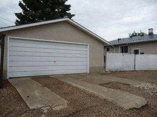 Photo 19: 16037 95 Avenue in Edmonton: Zone 22 House for sale : MLS®# E4207838