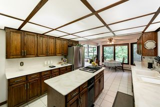 Photo 22: 7 GREEN LEES Place: St. Albert House for sale : MLS®# E4209693