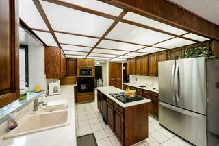 Photo 21: 7 GREEN LEES Place: St. Albert House for sale : MLS®# E4209693