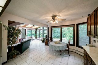 Photo 18: 7 GREEN LEES Place: St. Albert House for sale : MLS®# E4209693