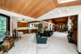 Photo 17: 7 GREEN LEES Place: St. Albert House for sale : MLS®# E4209693