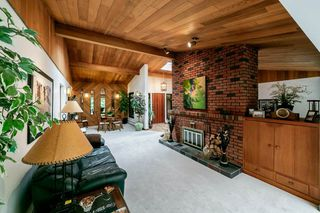 Photo 10: 7 GREEN LEES Place: St. Albert House for sale : MLS®# E4209693