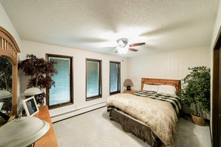Photo 25: 7 GREEN LEES Place: St. Albert House for sale : MLS®# E4209693