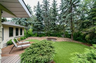 Photo 34: 7 GREEN LEES Place: St. Albert House for sale : MLS®# E4209693