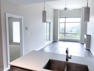 """Main Photo: 416 1330 MARINE Drive in North Vancouver: Pemberton NV Condo for sale in """"THE DRIVE"""" : MLS®# R2491049"""
