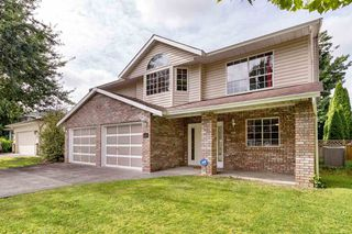 Photo 2: 12277 233 Street in Maple Ridge: East Central House for sale : MLS®# R2492681