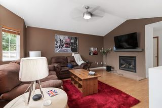 Photo 4: 12277 233 Street in Maple Ridge: East Central House for sale : MLS®# R2492681