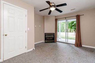 Photo 15: 12277 233 Street in Maple Ridge: East Central House for sale : MLS®# R2492681