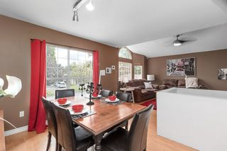 Photo 6: 12277 233 Street in Maple Ridge: East Central House for sale : MLS®# R2492681