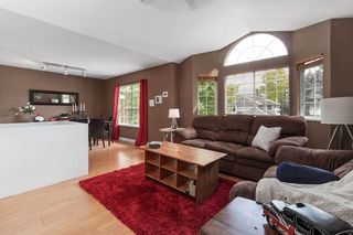 Photo 3: 12277 233 Street in Maple Ridge: East Central House for sale : MLS®# R2492681