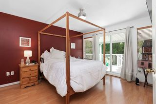 Photo 13: 12277 233 Street in Maple Ridge: East Central House for sale : MLS®# R2492681