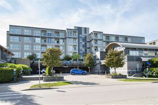 Photo 16: 668 4099 STOLBERG Street in Richmond: West Cambie Condo for sale : MLS®# R2496074