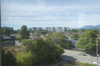 Photo 18: 668 4099 STOLBERG Street in Richmond: West Cambie Condo for sale : MLS®# R2496074