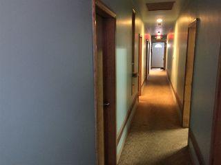 Photo 21: 9547 103a Avenue in Edmonton: Zone 13 Multi-Family Commercial for sale : MLS®# E4214204