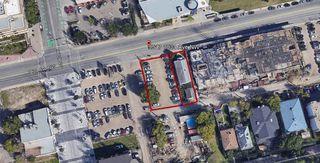 Photo 10: 9547 103a Avenue in Edmonton: Zone 13 Multi-Family Commercial for sale : MLS®# E4214204