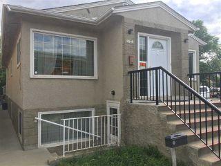 Photo 2: 9547 103a Avenue in Edmonton: Zone 13 Multi-Family Commercial for sale : MLS®# E4214204