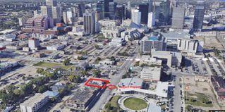 Photo 8: 9547 103a Avenue in Edmonton: Zone 13 Multi-Family Commercial for sale : MLS®# E4214204