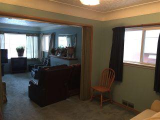 Photo 18: 9547 103a Avenue in Edmonton: Zone 13 Multi-Family Commercial for sale : MLS®# E4214204