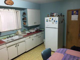 Photo 13: 9547 103a Avenue in Edmonton: Zone 13 Multi-Family Commercial for sale : MLS®# E4214204