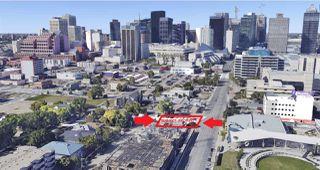 Photo 3: 9547 103a Avenue in Edmonton: Zone 13 Multi-Family Commercial for sale : MLS®# E4214204