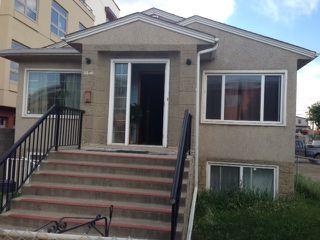 Photo 11: 9547 103a Avenue in Edmonton: Zone 13 Multi-Family Commercial for sale : MLS®# E4214204