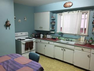 Photo 14: 9547 103a Avenue in Edmonton: Zone 13 Multi-Family Commercial for sale : MLS®# E4214204