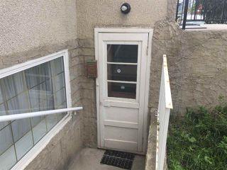 Photo 12: 9547 103a Avenue in Edmonton: Zone 13 Multi-Family Commercial for sale : MLS®# E4214204