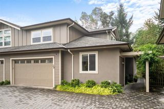 Main Photo: 39 551 Bezanton Way in : Co Latoria Row/Townhouse for sale (Colwood)  : MLS®# 855447