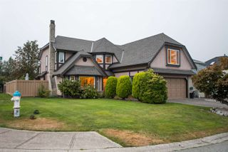 Main Photo: 4595 LONDON Mews in Delta: Holly House for sale (Ladner)  : MLS®# R2500734