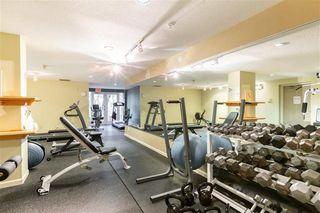 "Photo 22: 102 3099 TERRAVISTA Place in Port Moody: Port Moody Centre Condo for sale in ""THE GLENMORE"" : MLS®# R2500937"