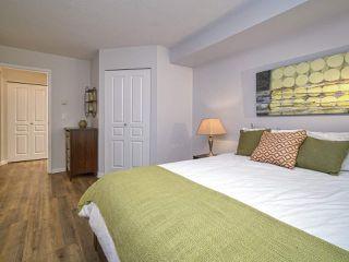 "Photo 15: 102 3099 TERRAVISTA Place in Port Moody: Port Moody Centre Condo for sale in ""THE GLENMORE"" : MLS®# R2500937"